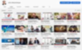 Johns-Youtube.JPG