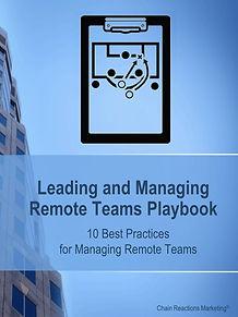 Managing-Remote-Teams-Playbook-cover.jpg