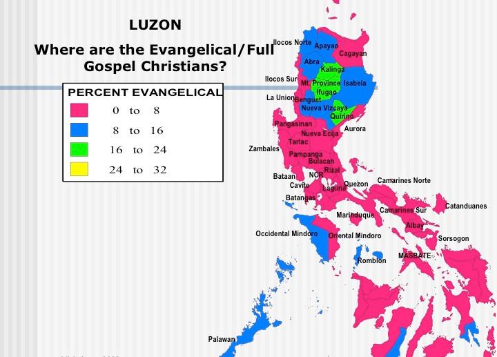 04 Luzon PerEv.jpg