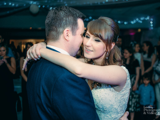 Ultimate First Dance Hits for 2021