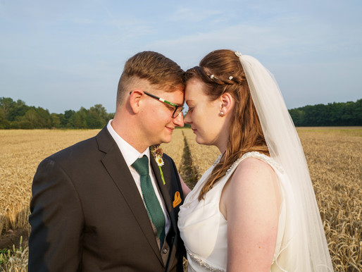 How to Make the Most of your Wedding Day