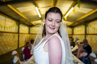 Wedding Photo & Video UK