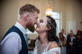 Wedding Photo & Video UK