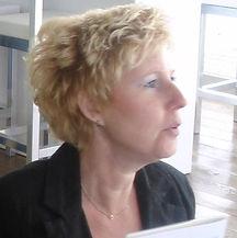 Monique van Leeuwen