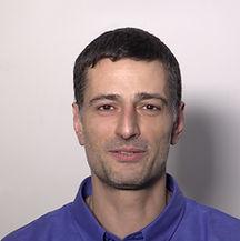 Lyubomir Nikolov