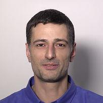 Lubomyr Nikolov .jpg