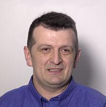 Georg Laza