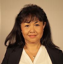 Patricia van Valburg