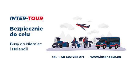 Logo INTER-TOUR.jpg