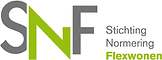 snf-logo.png