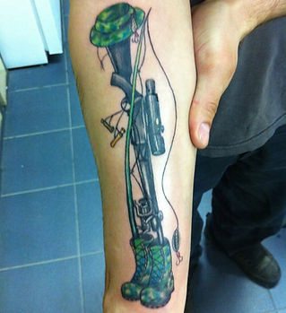 Tattoo of EGB .JPG