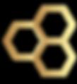 Black logo - no background_edited.png