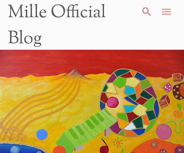 MilleOfficialBlog_WixEvents.JPG