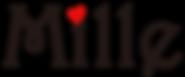 Mille_logo