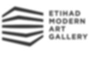 EtihadModernArtGallery_logo.png