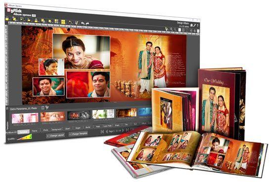 Karizma wedding album software free download youtube.