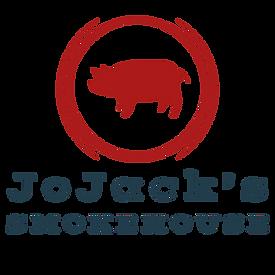 JoeJack's (3).png