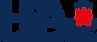 Logo-HPA.png