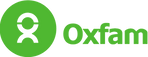 Oxfam-logo--removebg-preview.png
