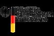BBK_logo_en-removebg-preview.png