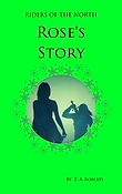 Rose's Story front cover png version.png