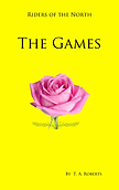 The Games Front Cover png version.png