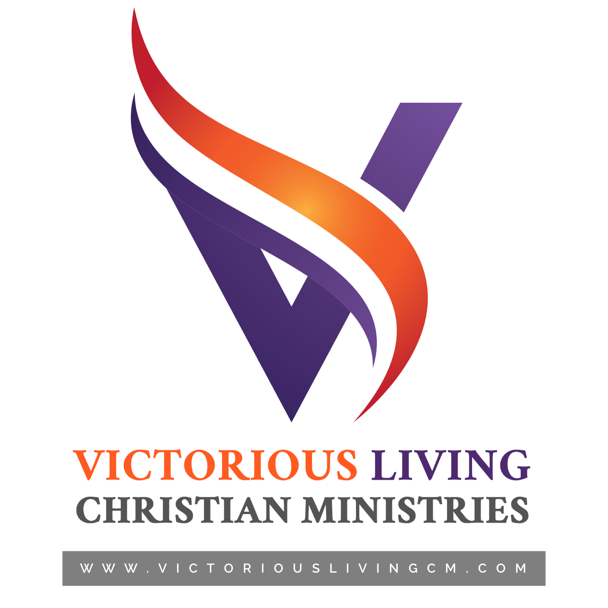 Victorious Living Christian Ministries