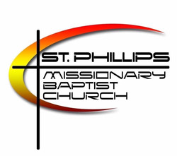 St. Phillips Missionary Baptist Church