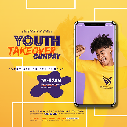 VLCM-2020-Youth-Sunday-Flyer.png