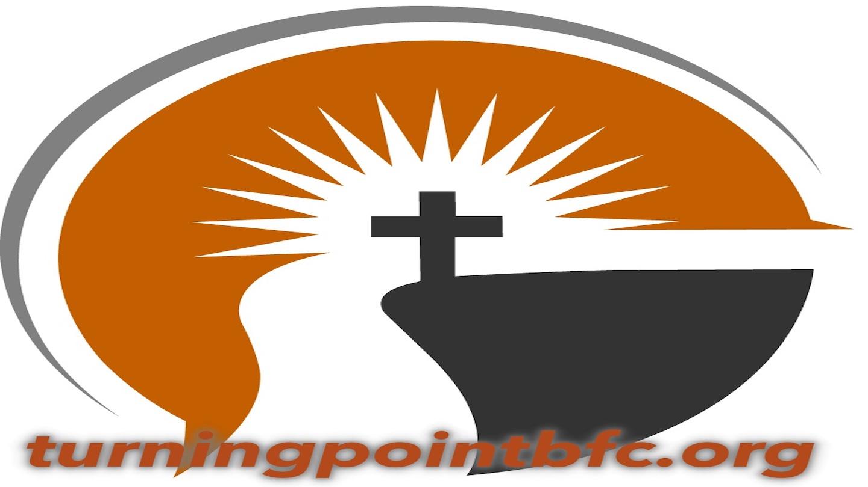 Turning Point Bible Fellowship
