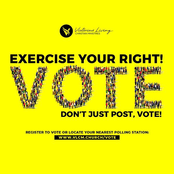 VLCM Vote Flyer.png