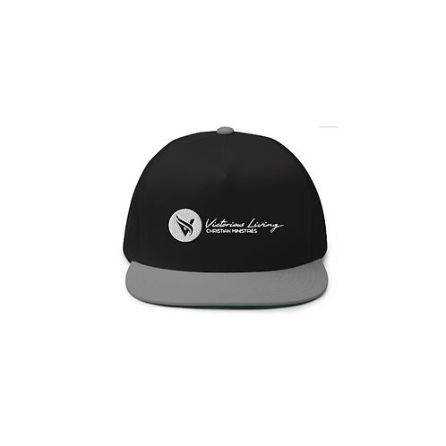 VLCM Baseball Cap