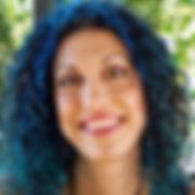 Christina Schmid