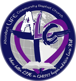 Abundant Life Community Baptist Church