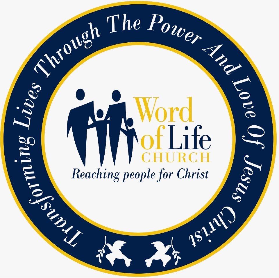 Word of Life Church (Kyle)