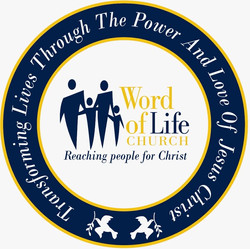 Word of Life Church (Kyle)