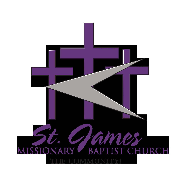 St. James Missionary Baptist Church