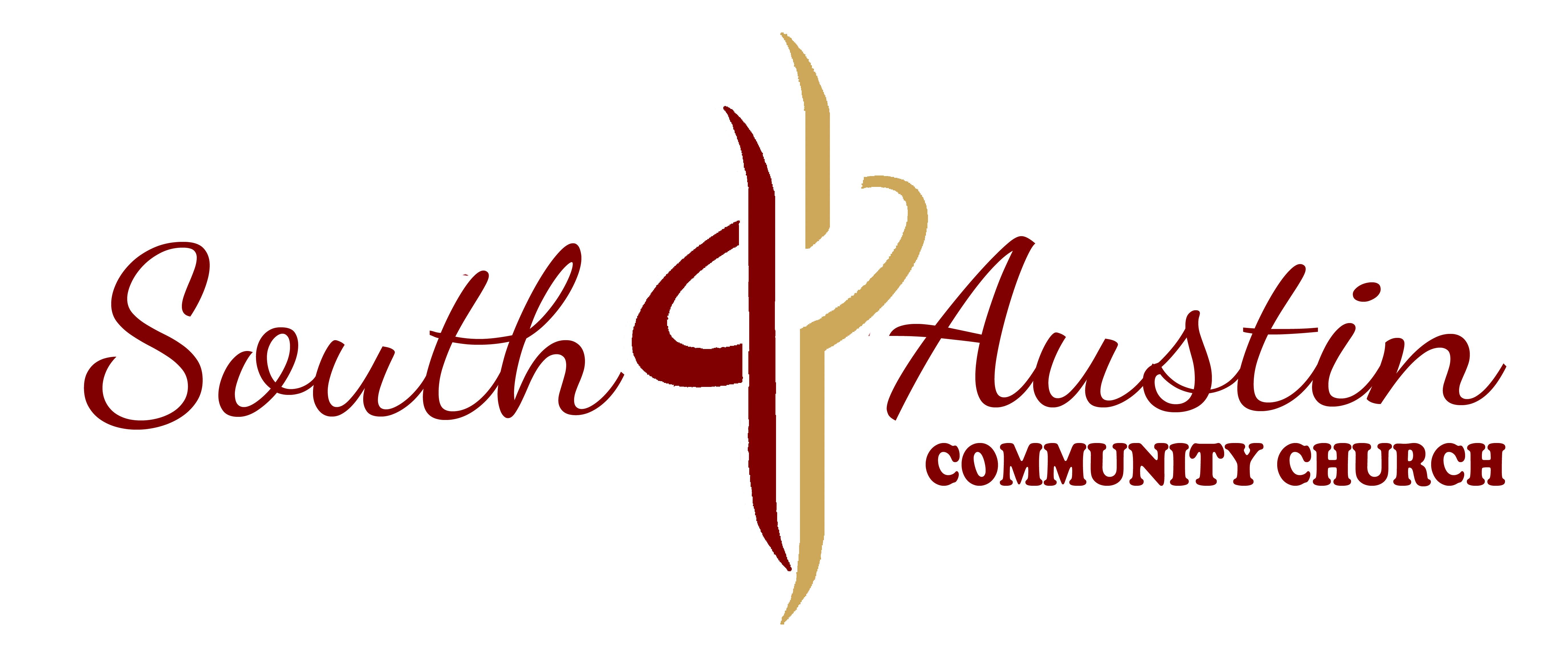 South Austin Community Church