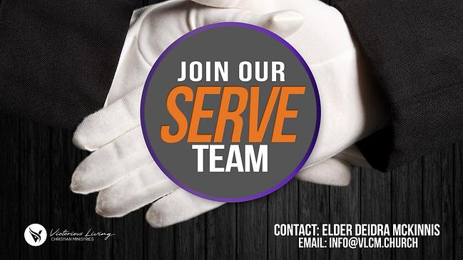 VLCM Join Serve Team Flyer-screen.png