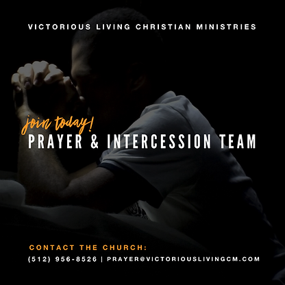 Join Intercessors.PNG