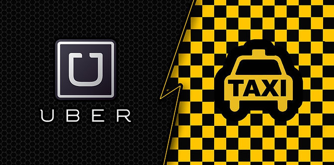 Idle Free Heat for UBER and Taxi