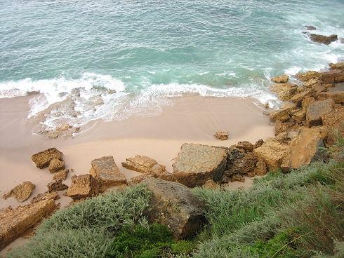 praia de sao lourenço.jpg