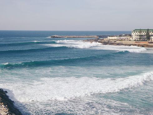 praia do sul.jpg
