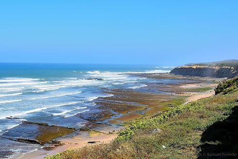 praia do norte.jpg