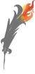 feather-fire-pen-black_FIRE.png