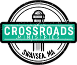 crossroads_ministries_logo_A.png