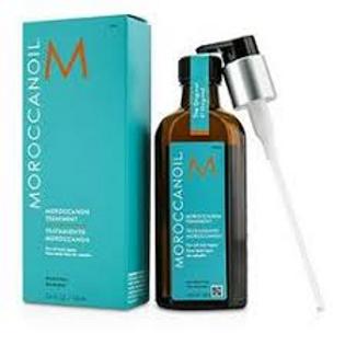Moroccanoil Treatment Regular