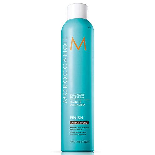 Luminous Hairspray Extra Strong