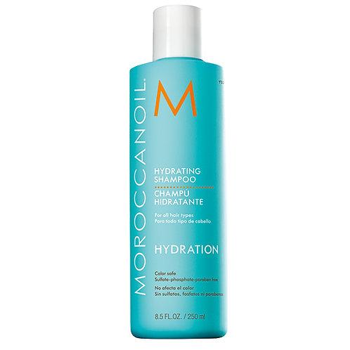 Moroccanoil Hydrate Shampoo