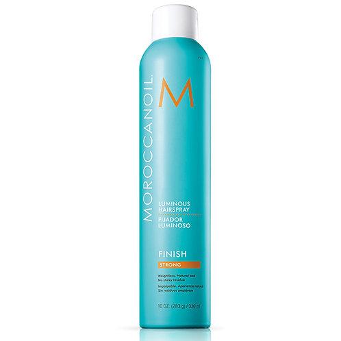 Luminous Hairspray Strong
